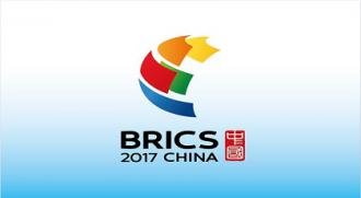 brics-summit-2017.jpg