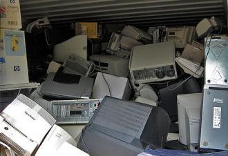 digitalny_odpad.jpg
