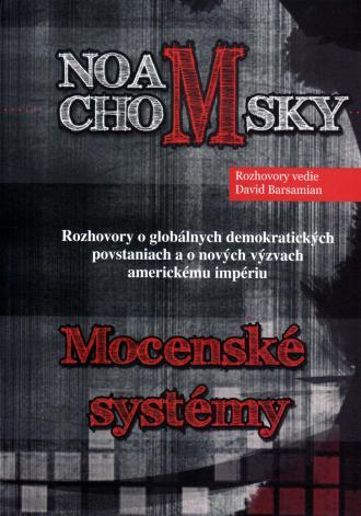 n.chomsky.mocenske_systemy.jpg