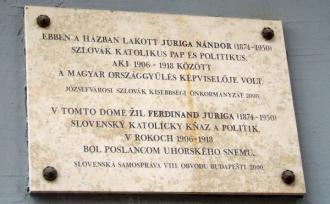 pamatma_tabula_v_budapesti.jpg