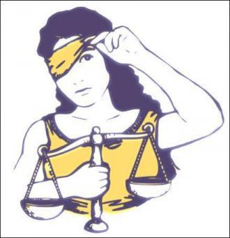spravodlivost.jpg