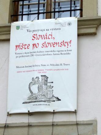 vystava-po-slovensky.jpg