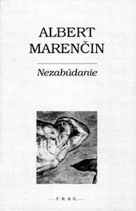 14_marencin-m.jpg