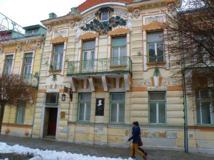 1_hotel_zeleny_strom_kde_byvala_rodina_winterovcov_na_kupelnom_korze_v_piestanoch.jpg