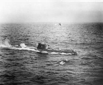 9 sov. ponorka.JPG