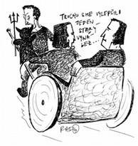 9_karikatura-m.jpg