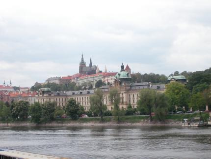 Praha.jpg