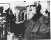 Vladimir Krivos v Solovkach-m.jpg