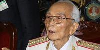Vo_Nguyen_Giap_2008.jpg