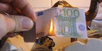 euro-100-v ohni-Markusram.jpg