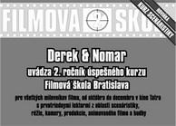filmovaskola-m.jpg