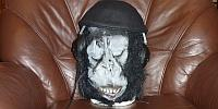 gorila maska.JPG