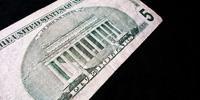 peniaze-dollar-5-detail-In god we trust-Alba Palacios.jpg