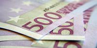 peniaze-euro-500-detail-1suisse.jpg