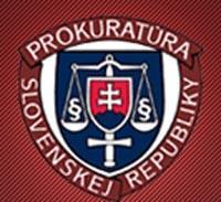 prokuratura_SR.jpg
