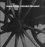 roma_rising_upr2-m.jpg