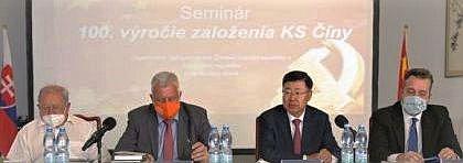 seminar_100_ks_ciny_uvod1.jpg