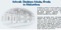 slovaci v madarsku-skolstvo-archiv redakcie.jpg