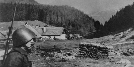 slovensky_historia.jpg