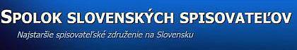 ssspisovatelov_71.jpg