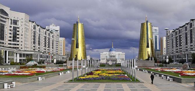 astana_presidential_palace.jpg