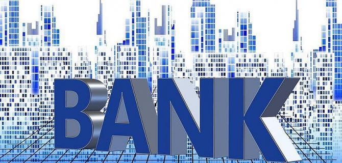 bank-pixabay-843-403.jpg
