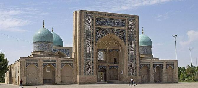 barakhan_madrasah_tashkent_843.jpg