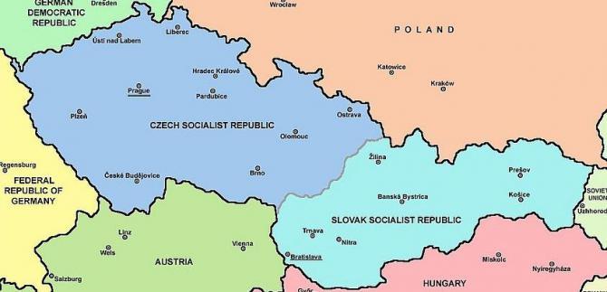 czechoslovakia-1.jpg