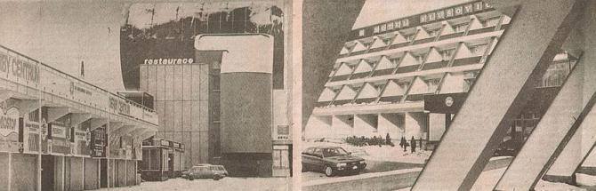 derby_hotel.jpg