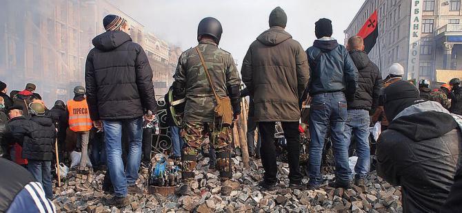 euromaidan_in_kiev_2014-02-19_390.jpg