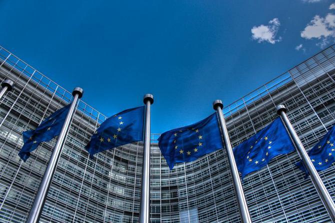 europska_komisia.jpg