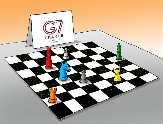 g7-19-843.jpg