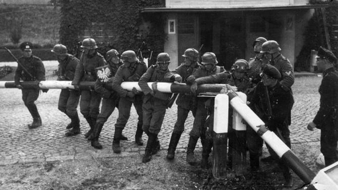 gdansk_1._9._1939_1939-09-01.jpg