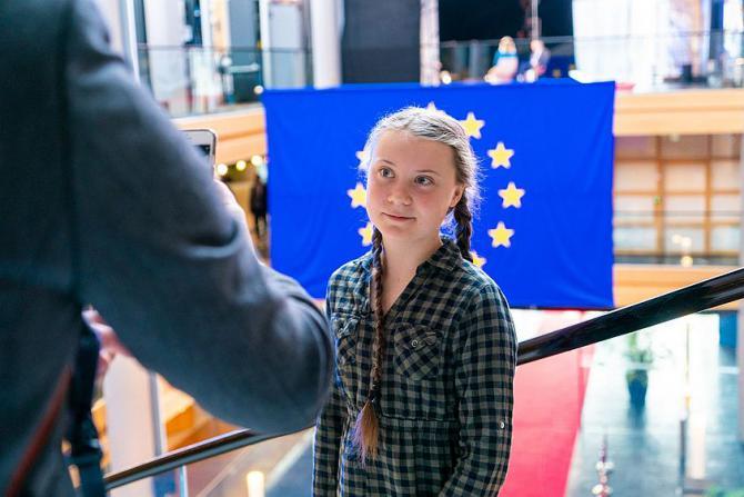 greta_v_europarlamente_flickr.jpg