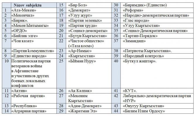 kirgiz_strany.jpg