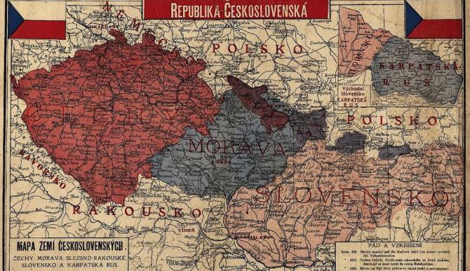 mapa_zemi_ceskoslovenskych.jpg