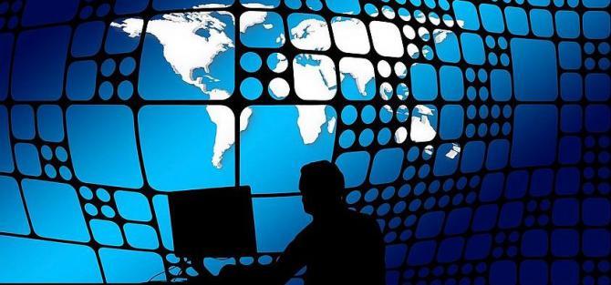 networking-silhouette-man-desk-network-earth-843.jpg