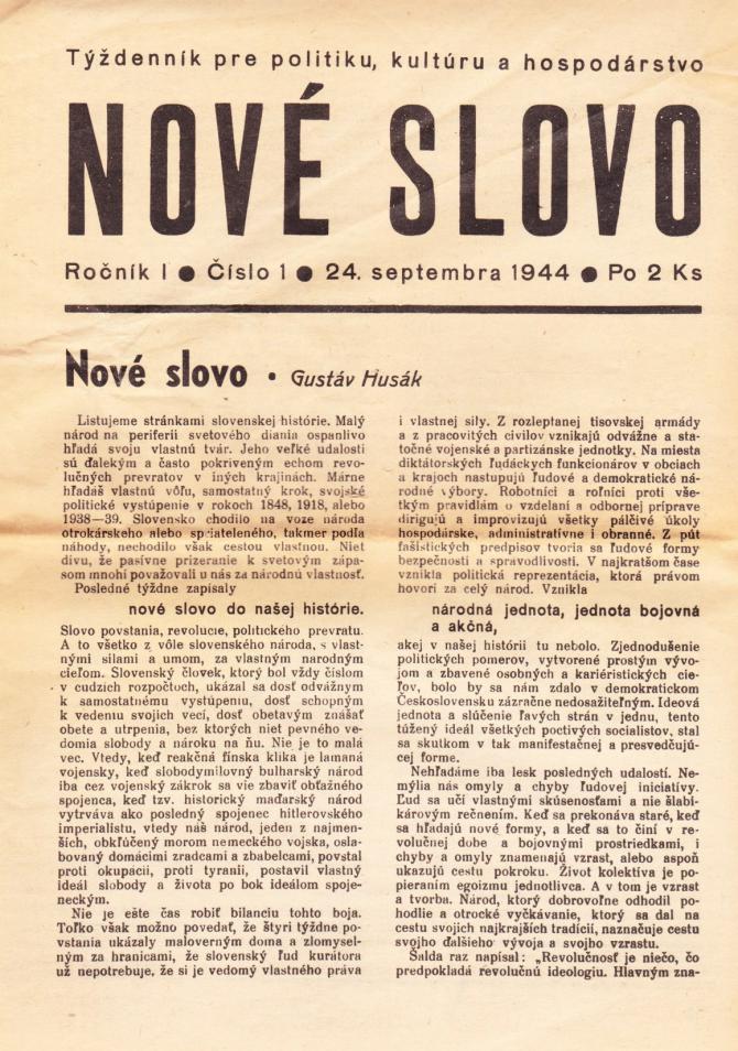 ns_1944_orez.jpg