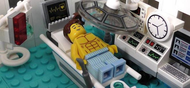 pacient_flickr.jpg