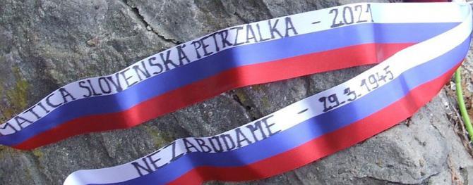 petrzalka_3.jpg