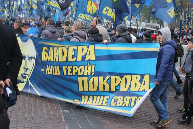 pochod_upa_v_kyjeve.jpg