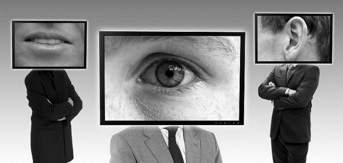 privacy-policy-400.jpg