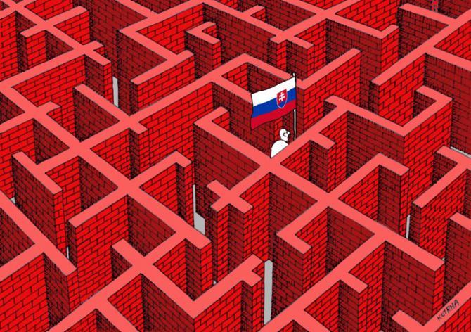 slovakia19.jpg
