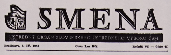 smena_dennik2_logo.png