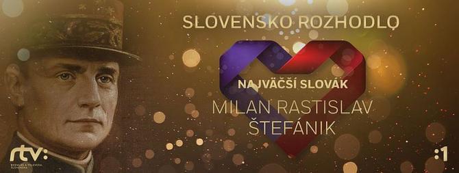 stefanik_najslovak.jpg