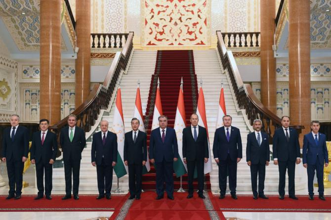 tajikistan-president-and-foreign-ministers-of-sco-1.jpg