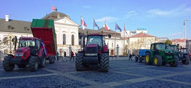 traktory_pre_pp.jpg