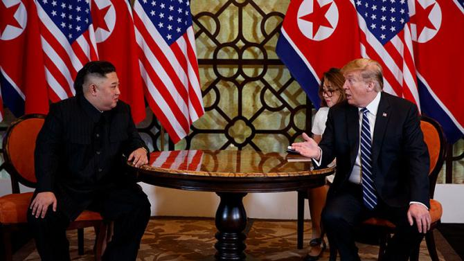 trump_kimjongun_11_bilateral_meeting.jpg