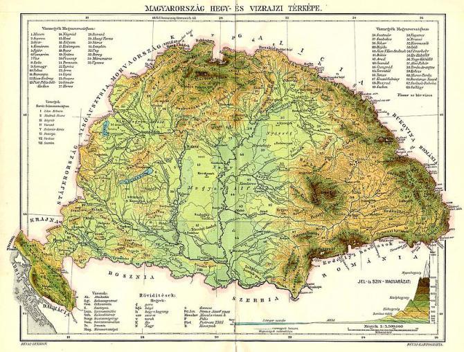 uhorske_kralovstvo_pred_rokom_1919.jpg
