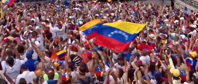 venezuelan_protests_2019.jpg
